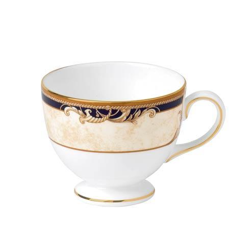 $34.99 Teacup Leigh