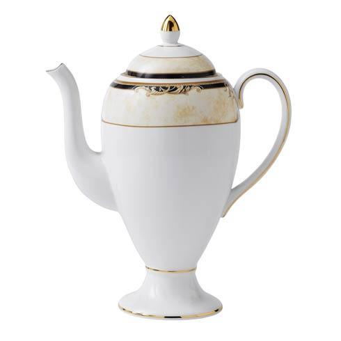 $245.00 Coffeepot