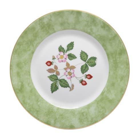 $60.00 Accent Salad Plate