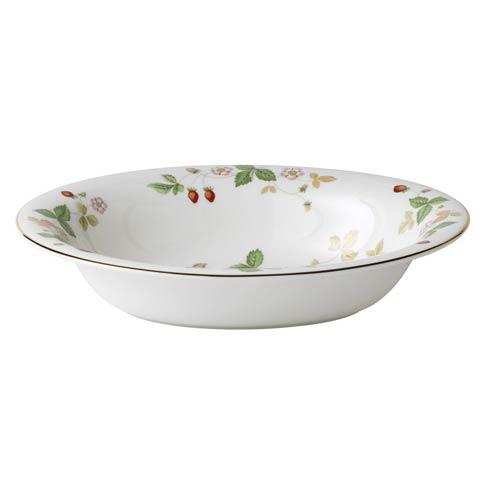 $180.00 Open Vegetable Bowl Oval