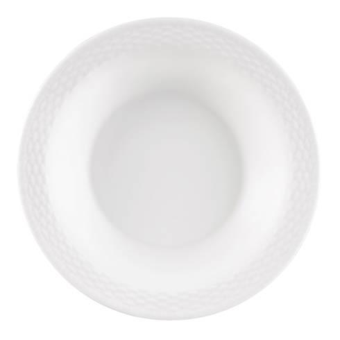 Wedgwood  Nantucket Basket Pasta Plate $48.00