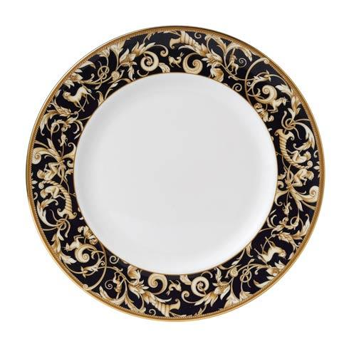 $57.60 Accent Dinner Plate