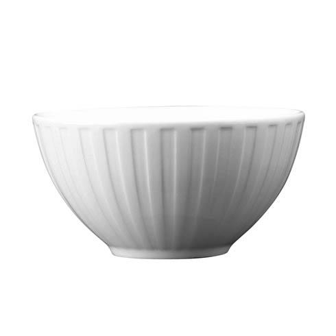 Wedgwood  Night And Day Bowl S/S Fluted $35.00