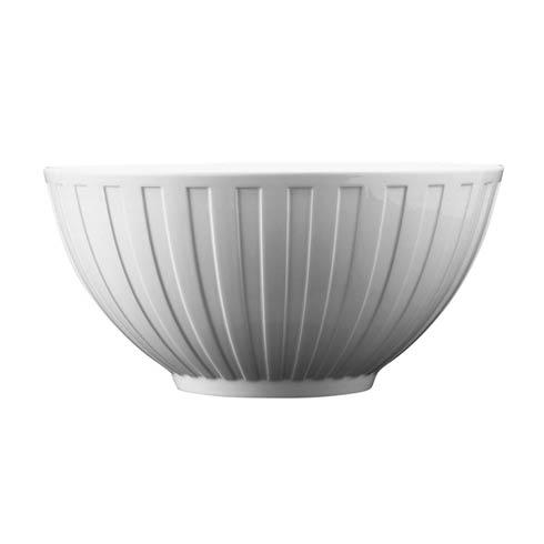 Bowl L/S Fluted