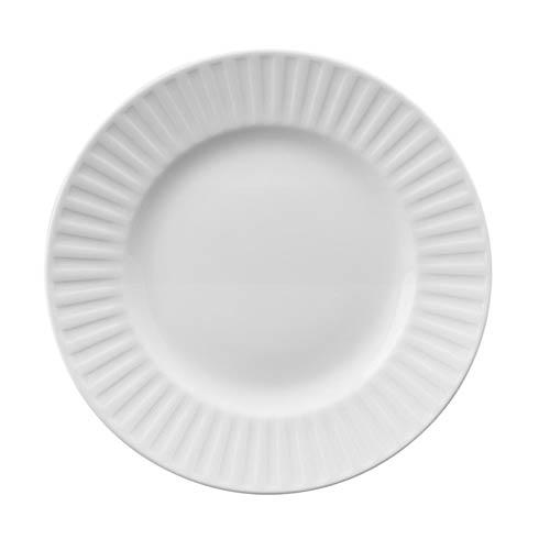 Wedgwood  Night And Day Salad Plate Fluted $20.25