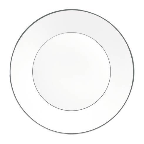$37.00 Salad Plate
