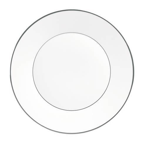 $28.00 Bread & Butter Plate