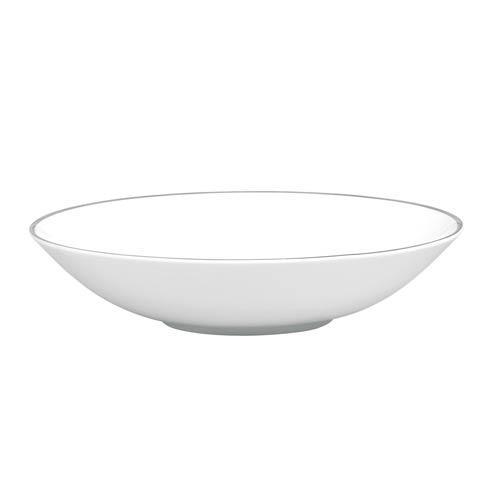 Wedgwood  Platinum Cereal Bowl $43.00