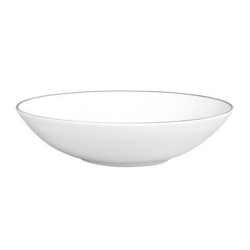 $65.00 Pasta Bowl