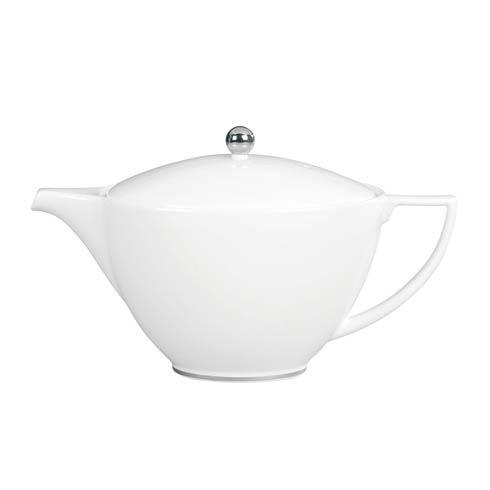 $245.00 Teapot