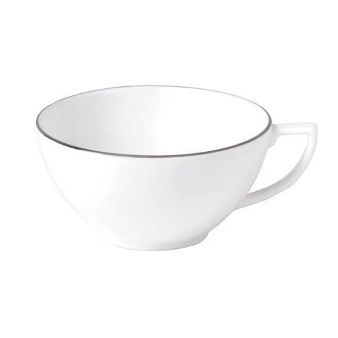 $35.00 Teacup