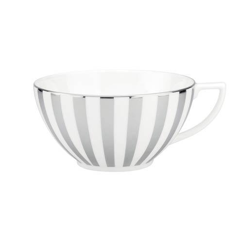 $52.00 Teacup Striped