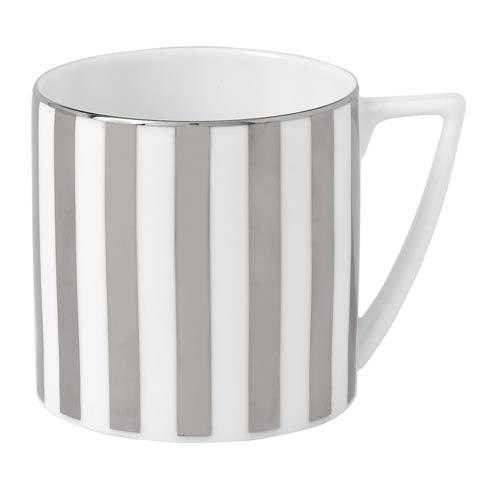 Mini Mug Striped