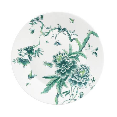Chinoiserie White collection