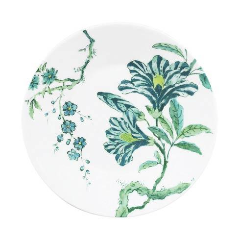 $36.00 Bread & Butter Plate