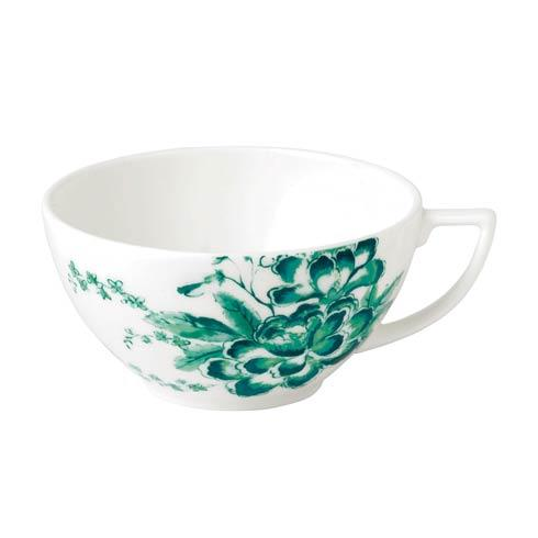 Wedgwood  Chinoiserie  Teacup $36.00