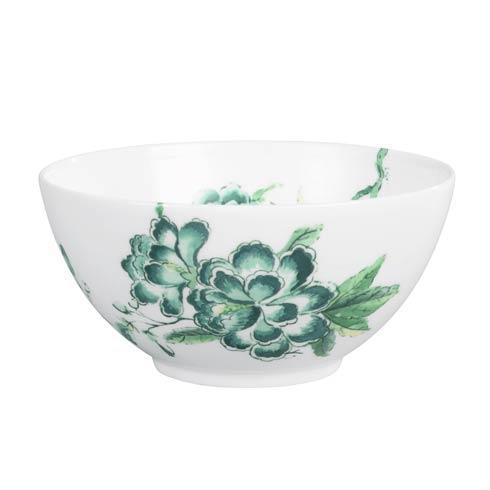 Gift Bowl