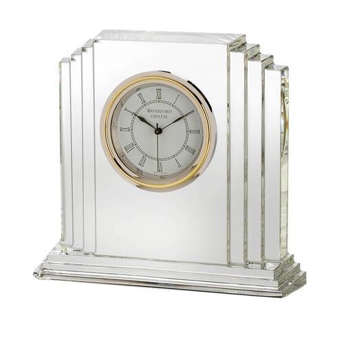"""$285.00 6"""" Metropolitan Clock"""