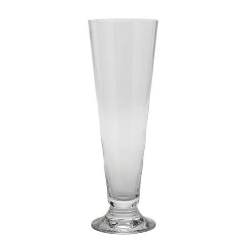 Waterford  Vintage Pilsner, Set of 4 $49.00
