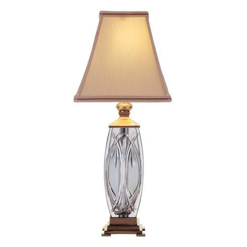 $395.00 Finn Accent Lamp, 19""