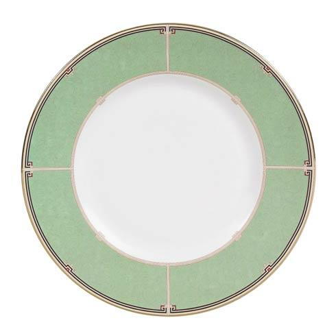 Wedgwood  Oberon Accent Salad Plate $45.00