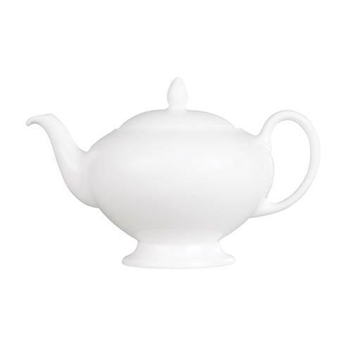 $160.00 Teapot Leigh