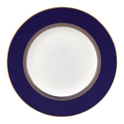 Wedgwood  Renaissance Gold Salad Plate $35.20
