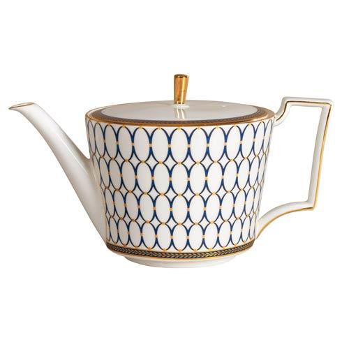 $235.00 Teapot