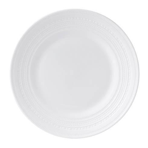 $22.00 Salad Plate
