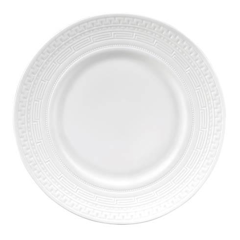 $30.00 Accent Salad Plate
