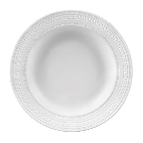 Wedgwood  Intaglio Rim Soup Plate $25.00