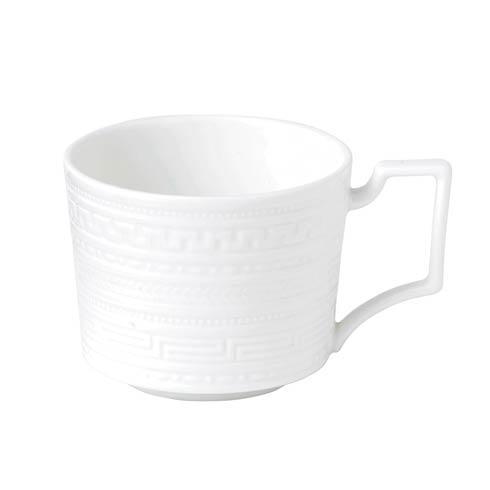 $20.00 Teacup