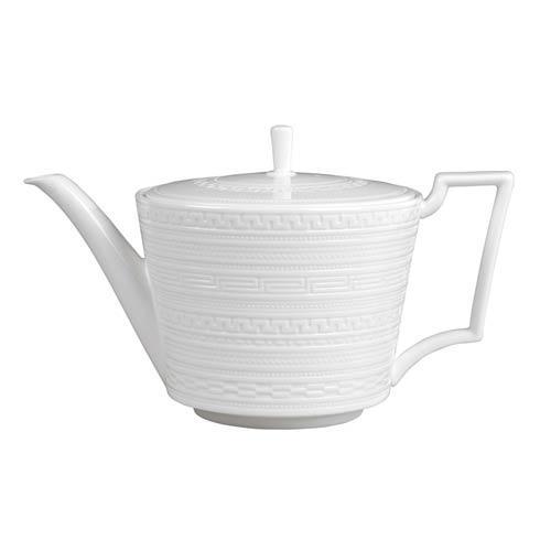 $160.00 Teapot