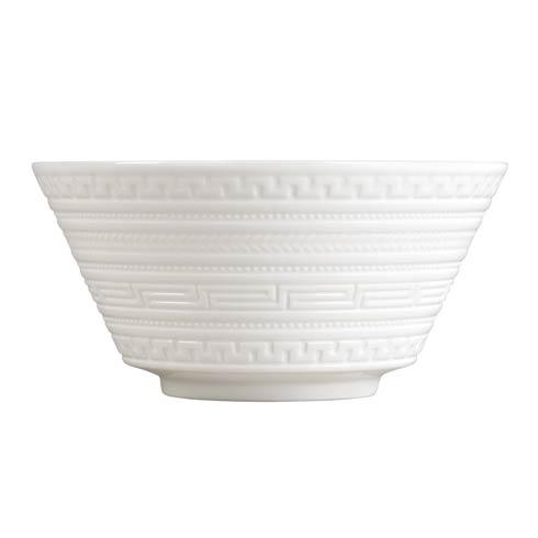 $24.00 All-Purpose Bowl