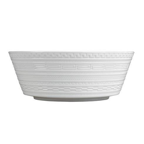 Wedgwood  Intaglio Serving Bowl Medium $55.00