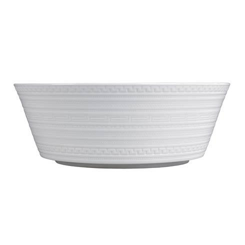 Wedgwood  Intaglio Serving Bowl Large $85.00
