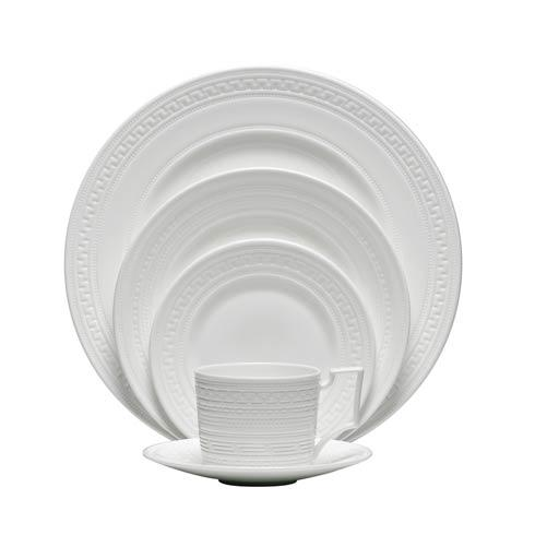 $95.00 5-Piece Place Setting