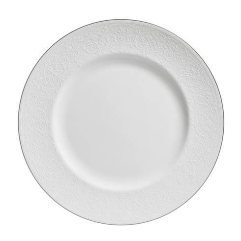 $41.99 Dinner Plate