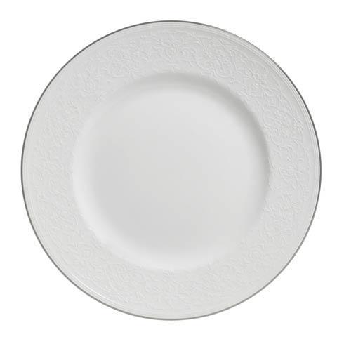 $25.99 Salad Plate