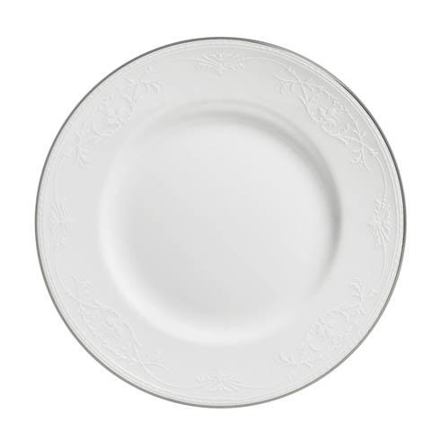 $18.00 Bread & Butter Plate