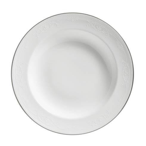 $54.00 Rim Soup Plate