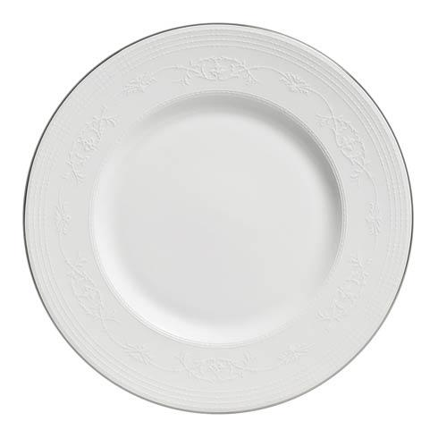 $54.00 Accent Salad Plate