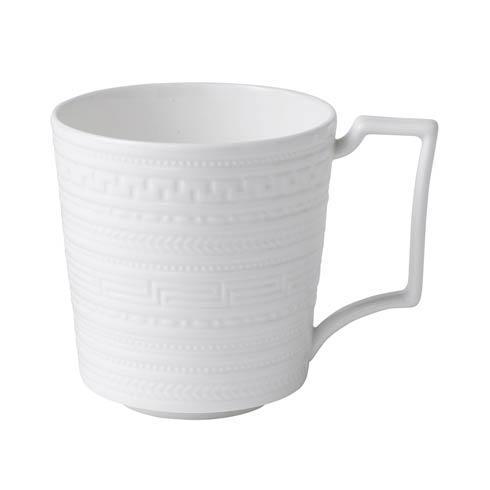 Wedgwood  Intaglio Mug $35.00