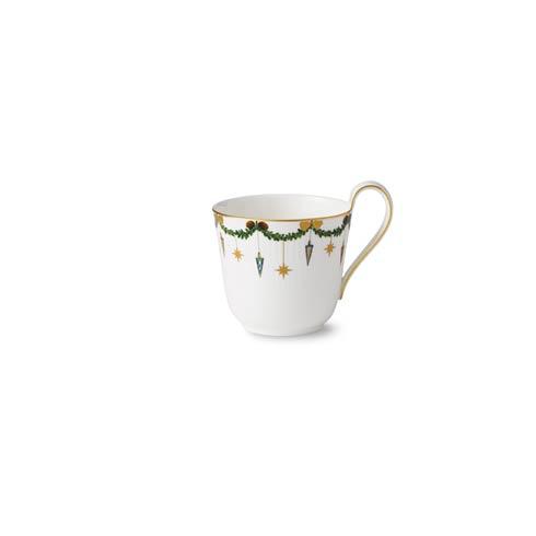 $90.00 High Handle Mug – 11oz