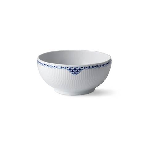 $115.00 Bowl – 1qt