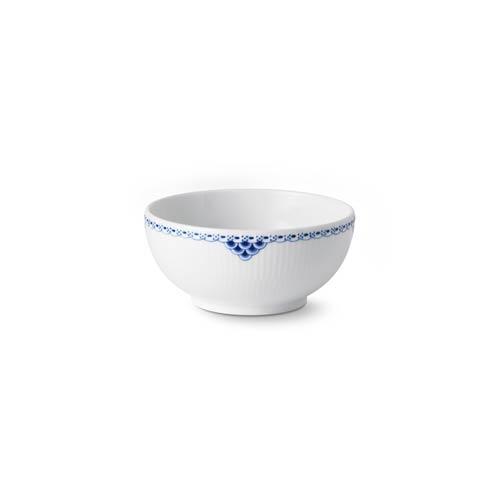 $85.00 Bowl – 1.5pt