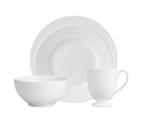 $115.00 4 - Piece Place Setting