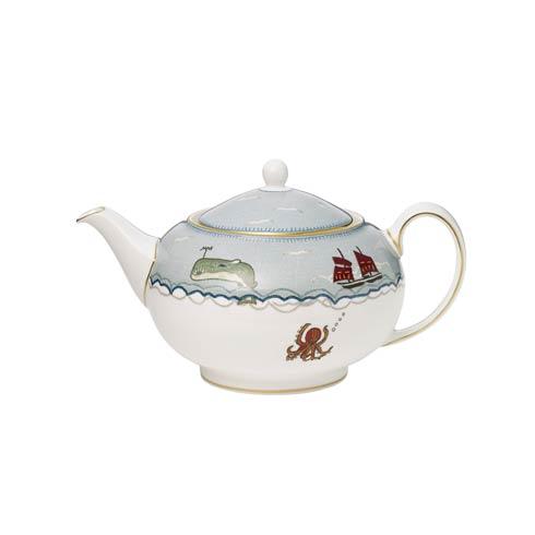 $350.00 Teapot L/S 37.2 Oz