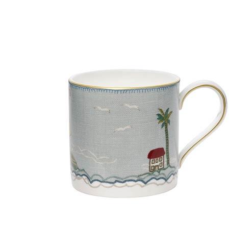 $90.00 Mug 10 Oz