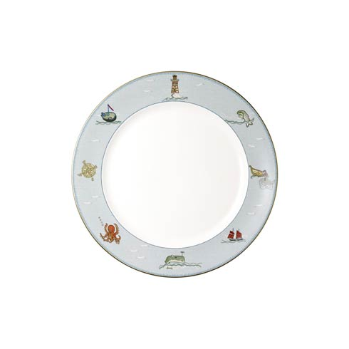 $150.00 Charger/Platter 12.3""